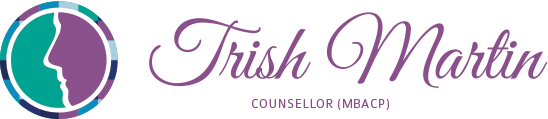 Trish Martin Counselling
